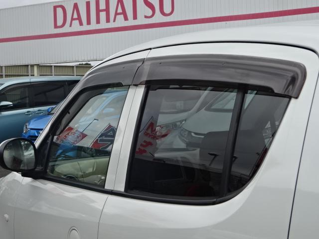 S キーレス 社外オーディオ ドアバイザー プライバシーガラス 電動格納ミラー(8枚目)