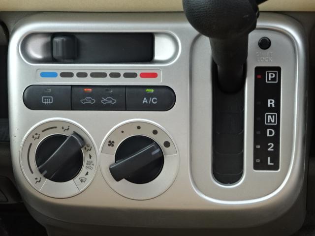 S キーレス 社外オーディオ ドアバイザー プライバシーガラス 電動格納ミラー(15枚目)