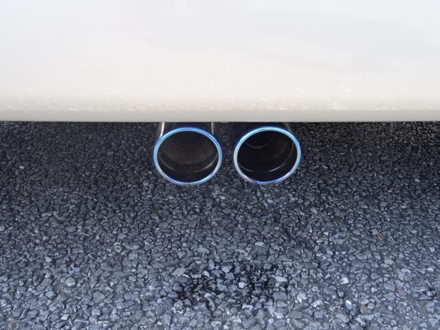 ハイウェイスターターボ キーフリー ターボ 両側パワースライドドア バックカメラ オートエアコン プライバシーガラス(19枚目)