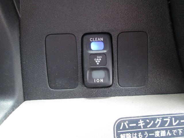 トヨタ パッソ X HIDリミテッド 社外ナビ