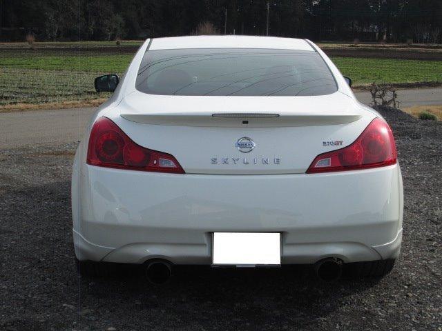 「日産」「スカイライン」「クーペ」「栃木県」の中古車3