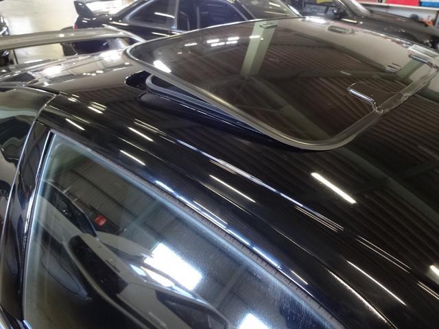日産 180SX ターボ5速 ワイドボディ サンルーフ 17アルミ マフラー