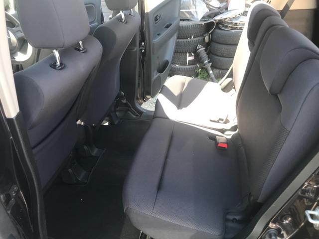 「ホンダ」「ゼスト」「コンパクトカー」「群馬県」の中古車24