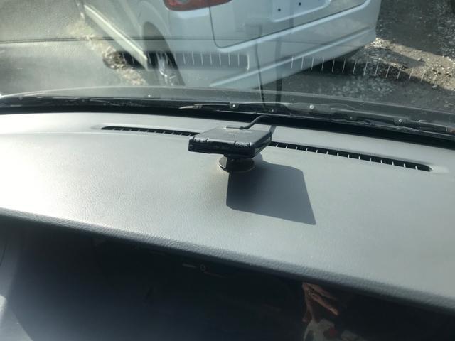 「ダイハツ」「タント」「コンパクトカー」「群馬県」の中古車28