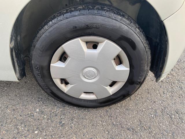 「ダイハツ」「タント」「コンパクトカー」「群馬県」の中古車19