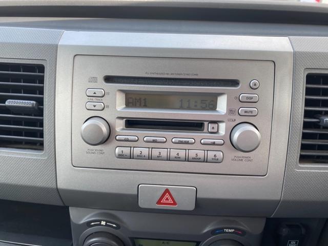 RR-DI 2WD 直噴ターボ 下廻り錆無し(10枚目)