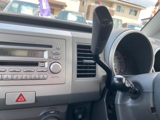 RR-DI 2WD 直噴ターボ 下廻り錆無し(11枚目)