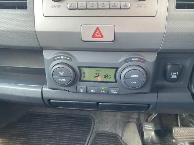 RR-DI 2WD 直噴ターボ 下廻り錆無し(28枚目)