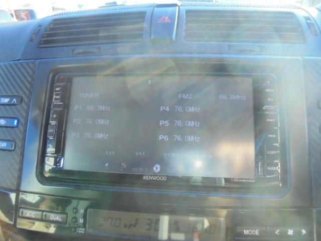 250Gプライムセレクション 走行距離無制限 2年間保証(19枚目)