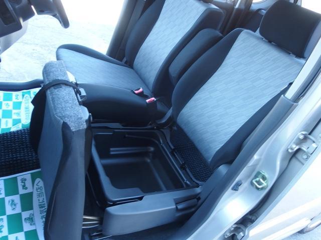 スズキ ワゴンR FX-Sリミテッド 4WD ワンオーナー