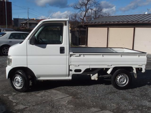 「ホンダ」「アクティトラック」「トラック」「埼玉県」の中古車15