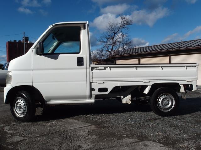 「ホンダ」「アクティトラック」「トラック」「埼玉県」の中古車27