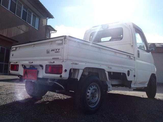 「ホンダ」「アクティトラック」「トラック」「埼玉県」の中古車28