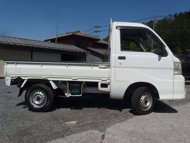 「ダイハツ」「ハイゼットトラック」「トラック」「埼玉県」の中古車18