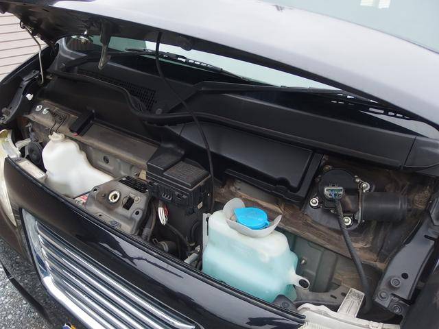 「ホンダ」「バモスホビオ」「コンパクトカー」「埼玉県」の中古車5