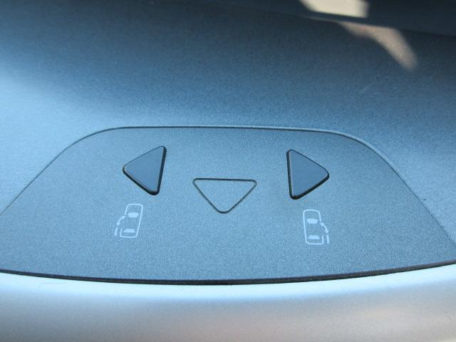 トヨタ ヴォクシー Z 煌 両側電動スライド 社外アルミ ローダウン 2489