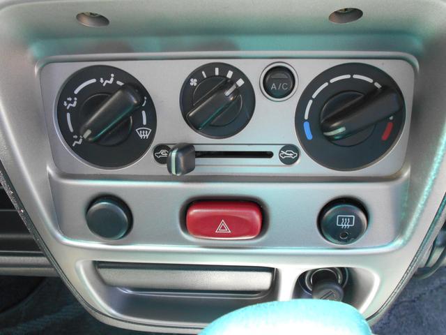 「シボレー」「シボレークルーズ」「SUV・クロカン」「群馬県」の中古車15