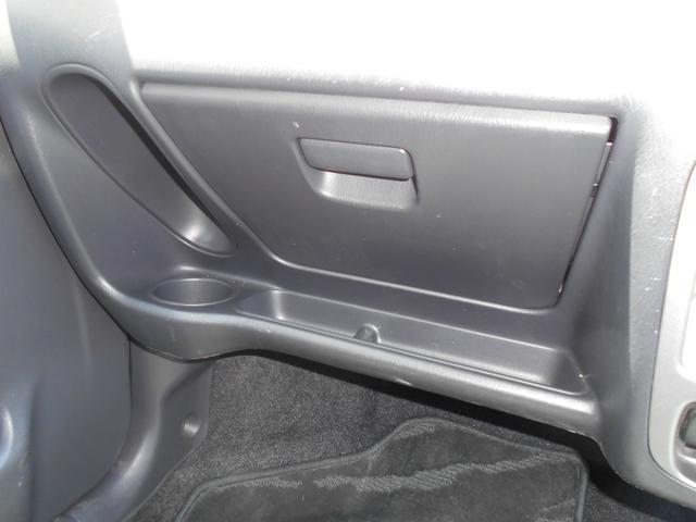 「シボレー」「シボレークルーズ」「SUV・クロカン」「群馬県」の中古車17