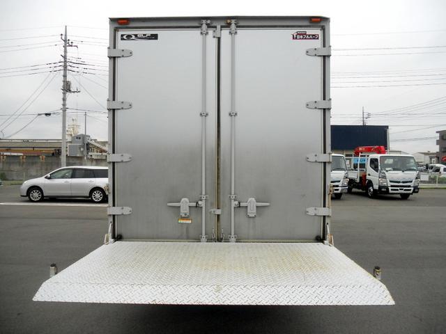 「その他」「エルフトラック」「トラック」「群馬県」の中古車7