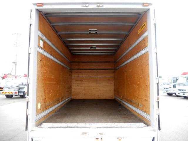 「その他」「エルフトラック」「トラック」「群馬県」の中古車8