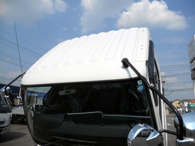 「その他」「ファイター」「トラック」「群馬県」の中古車12