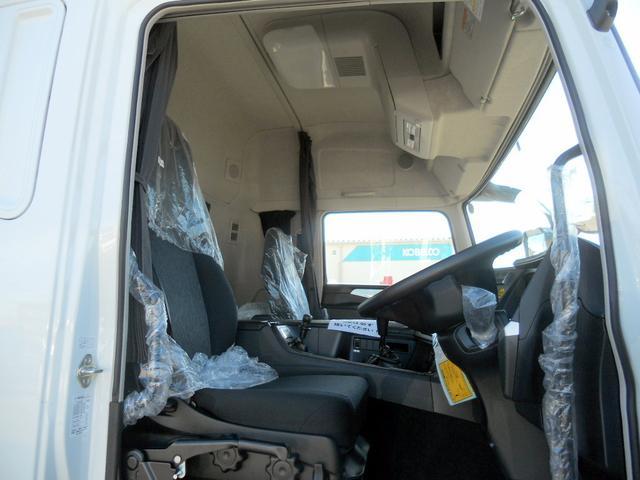 「その他」「スーパーグレート」「トラック」「群馬県」の中古車10