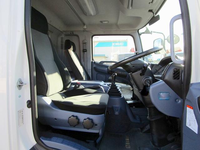 「その他」「ヒノレンジャー」「トラック」「群馬県」の中古車9
