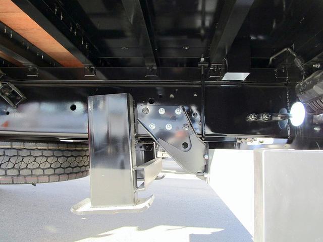 「その他」「スーパーグレート」「トラック」「群馬県」の中古車11