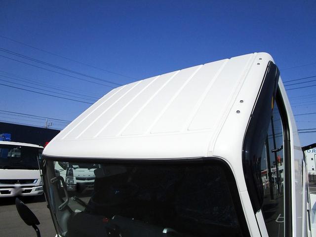 「その他」「キャンター」「トラック」「群馬県」の中古車11