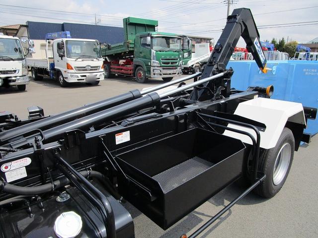 「その他」「レンジャー」「トラック」「群馬県」の中古車9