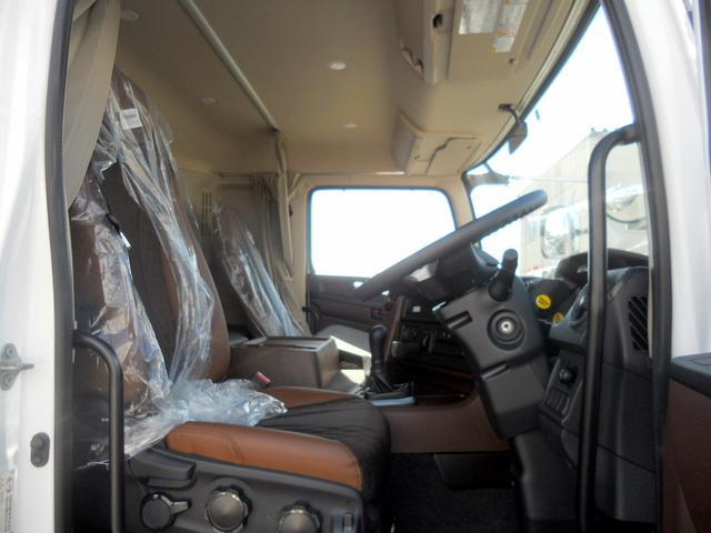 「その他」「プロフィア」「トラック」「群馬県」の中古車14