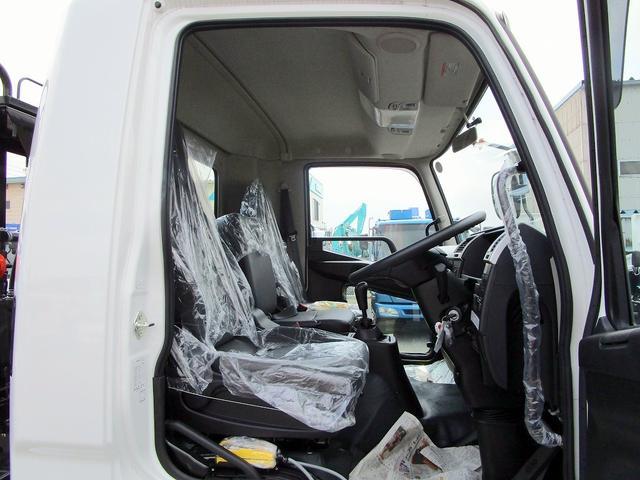 「その他」「ファイター」「トラック」「群馬県」の中古車10