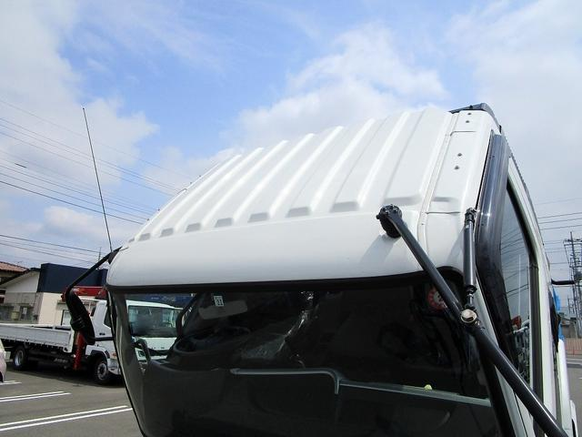「その他」「ファイター」「トラック」「群馬県」の中古車13
