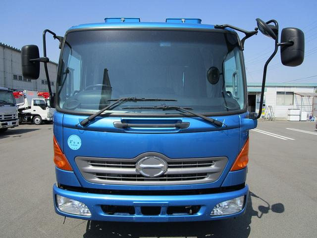「その他」「レンジャー」「トラック」「群馬県」の中古車3