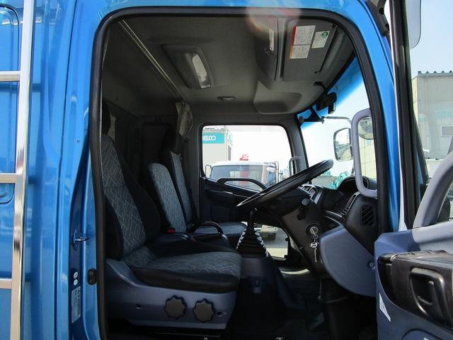 「その他」「レンジャー」「トラック」「群馬県」の中古車8