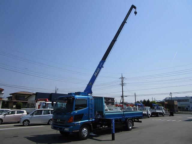「その他」「レンジャー」「トラック」「群馬県」の中古車12
