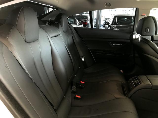 BMW BMW 650iグランクーペ コンフォートパッケージ