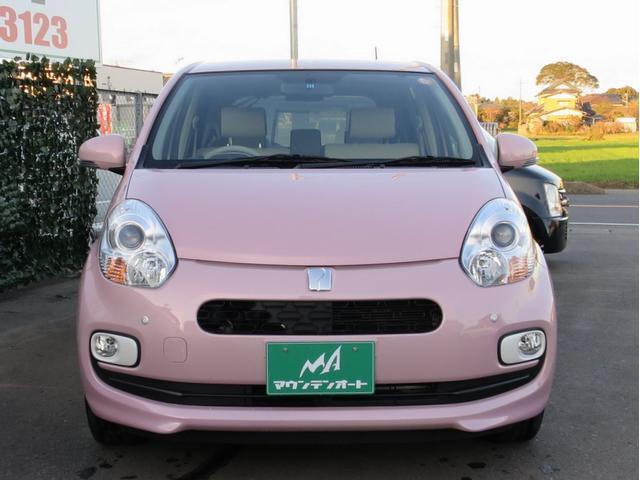 ほとんどの在庫車は買取下取り車の為、前オーナー様の整備履歴、使用内容を確認確認しております。お問合せは029-357-3123又はmountain@uto.nameまで!