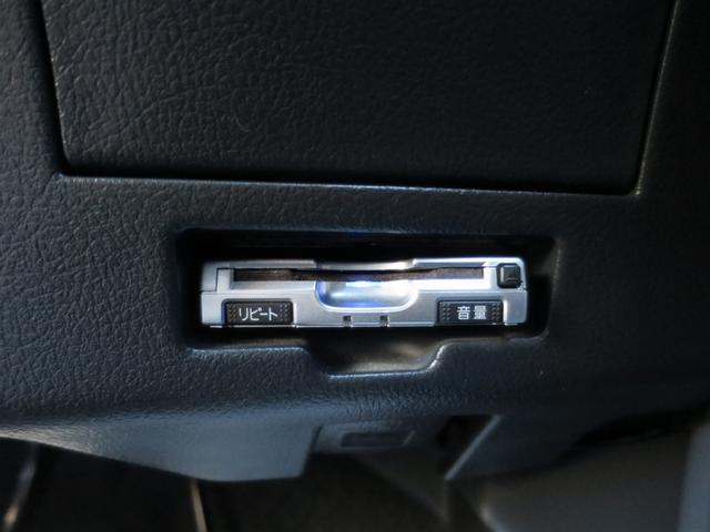 Z Qバージョン HDDナビ ETC 車検整備付(15枚目)