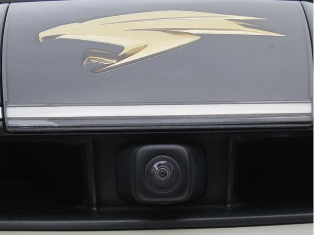 プログレス サンルーフ TRDフルエアロ 純正ナビJBL フルセグTV 全方位カメラ ETC2.0 禁煙車 スタッドレスタイヤ付(19枚目)