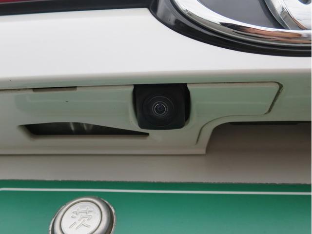 プログレス サンルーフ TRDフルエアロ 純正ナビJBL フルセグTV 全方位カメラ ETC2.0 禁煙車 スタッドレスタイヤ付(20枚目)