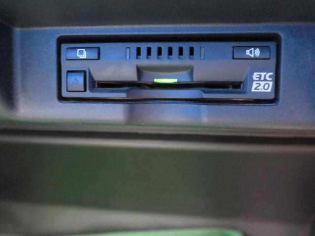 プログレス サンルーフ TRDフルエアロ 純正ナビJBL フルセグTV 全方位カメラ ETC2.0 禁煙車 スタッドレスタイヤ付(23枚目)