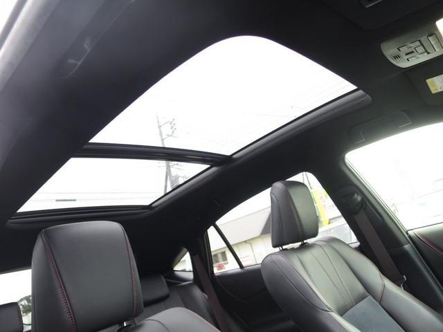 プログレス サンルーフ TRDフルエアロ 純正ナビJBL フルセグTV 全方位カメラ ETC2.0 禁煙車 スタッドレスタイヤ付(32枚目)