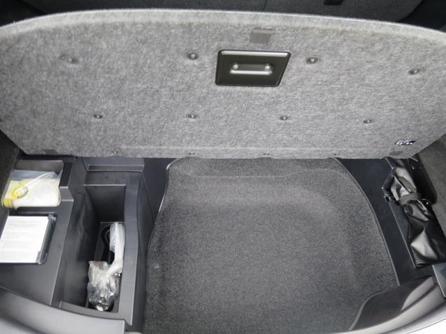 プログレス サンルーフ TRDフルエアロ 純正ナビJBL フルセグTV 全方位カメラ ETC2.0 禁煙車 スタッドレスタイヤ付(47枚目)