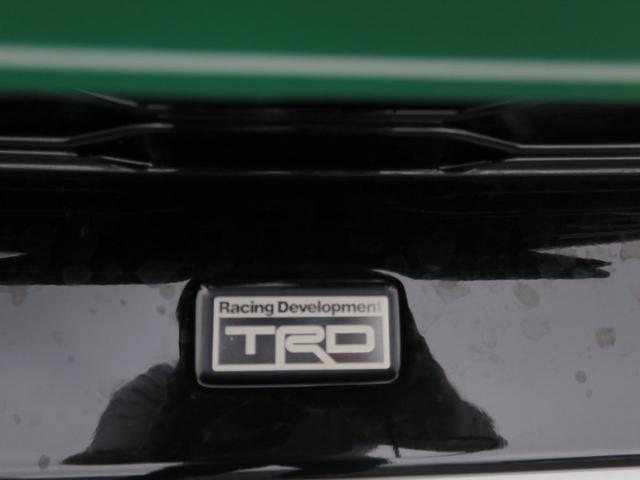 プログレス サンルーフ TRDフルエアロ 純正ナビJBL フルセグTV 全方位カメラ ETC2.0 禁煙車 スタッドレスタイヤ付(62枚目)