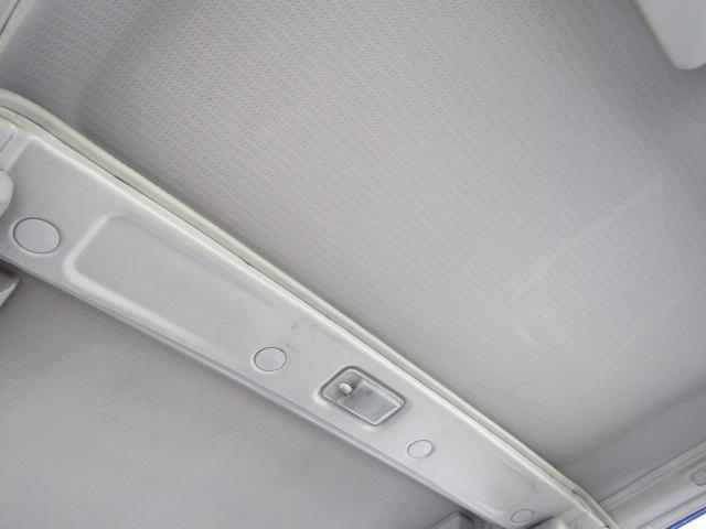 トヨタ ランドクルーザー70 ZX FRPトップ ディーゼル 5速マニュアル フル装備