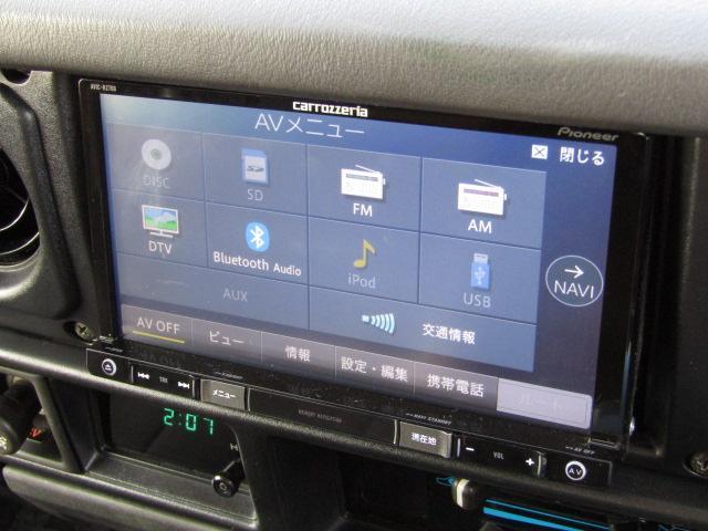 「トヨタ」「ランドクルーザー70」「SUV・クロカン」「栃木県」の中古車11