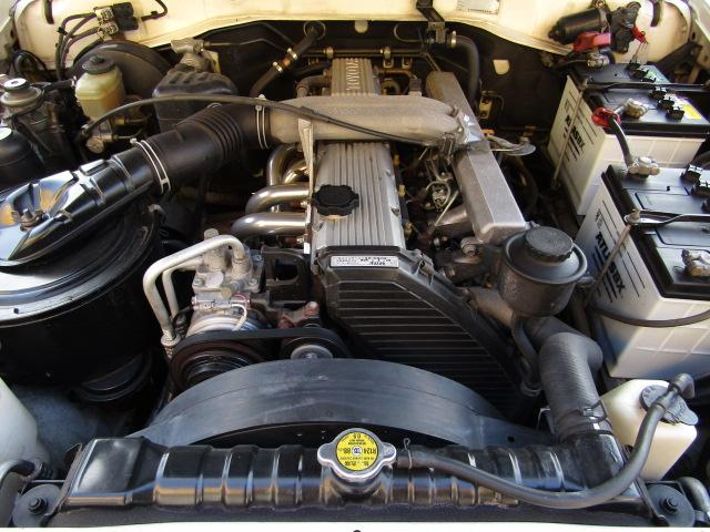 「トヨタ」「ランドクルーザー70」「SUV・クロカン」「栃木県」の中古車14