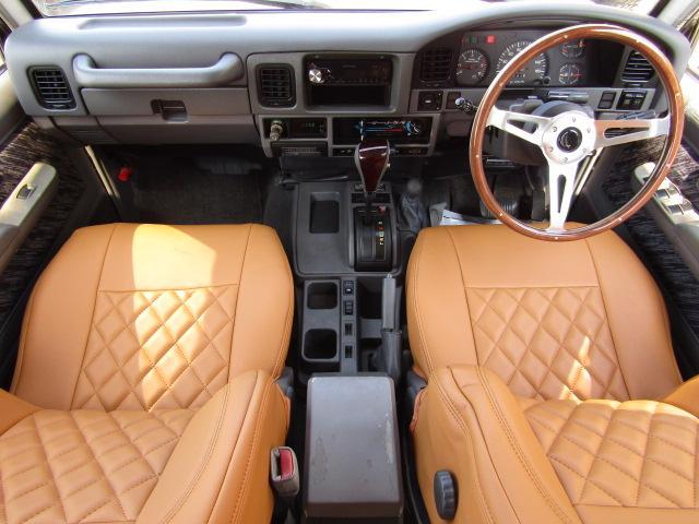 「トヨタ」「ランドクルーザープラド」「SUV・クロカン」「栃木県」の中古車2