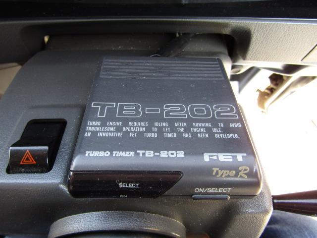 「トヨタ」「ランドクルーザープラド」「SUV・クロカン」「栃木県」の中古車11